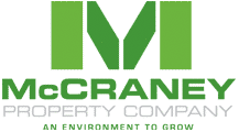 McCraney Property Company